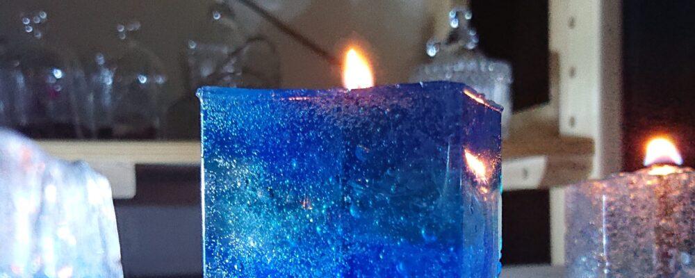 キャンドルショップorange candle